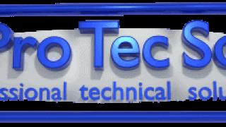 cropped-ProTecSo-Logo-klein-1.png